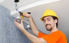 Construction Electrician 10 Surprising Facts About Electricians Bolton Construction