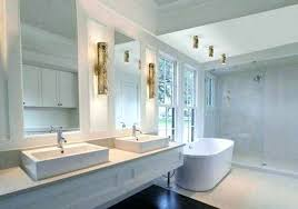 track lighting for bathroom. Track Lighting For Bathroom Vanity Volt Astonishing Design Ideas . A