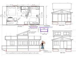 Floating House Plans Stunning Floating House Building Plans Images 3d House Designs
