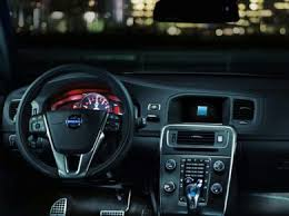 2018 volvo s60 interior. interesting 2018 oem interior primary 2018 volvo s60 with volvo s60 interior s