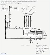 f150 trailer wiring harness diagram wiring library ford f150 trailer wiring harness diagram 2010 amusing explorer radio inside for