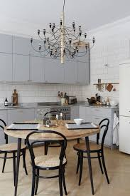 Rooms To Go Kitchen Furniture 17 Best Ideas About Kitchen Chairs On Pinterest Dining Chairs