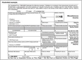 Differences Employee Independent Contractor Extraordinary Fast Answers About 48 Forms For Independent Workers Small