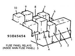 ford tempo 1992 fuel pump wiring diagram picture wiring 1997 saab 900 fuel pump wiring diagram detailed wiring diagramfuel pump i have a 1987
