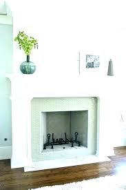 white fireplace mantel surround surrounds throughout ideas 4 mantels and fireplace mantels and surrounds