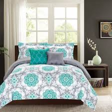 chevron bedding queen house engaging teal bedding queen 22 uncategorized bed bath duvet cover set king purple sets for