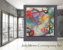 large artwork abstract art large abstract artwork original art fine art large abstract painting large wall art wall decor wall art on large abstract wall art cheap with large abstract painting etsy