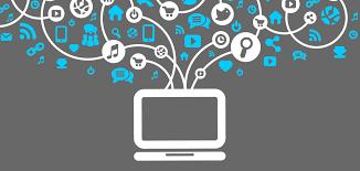 job market overview marketing contract nakama global blog digital marketing