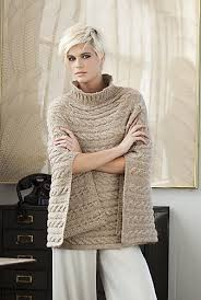 Vogue Knitting Patterns New Ravelry Vogue Knitting Very Easy Sweaters Patterns