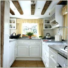 small galley kitchen design layout ideas galley kitchen layout designs wonderful small galley kitchens designs kitchen layout design of pictures of galley