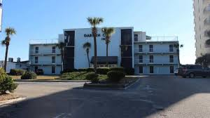 garden city inn in myrtle beach sc