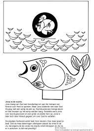 Jona In De Walvis Gkv Apeldoorn Zuid