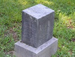Ava Holt (1882-1897) - Find A Grave Memorial