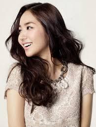 Korean Girl Hair Style asian women short hairstyles lookbook sunesalon lookbook 7493 by wearticles.com