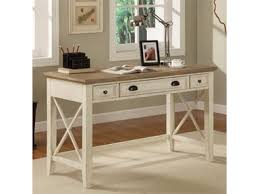 home office furniture ct ct. 32520 writing desk home office furniture ct