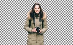 New Website Instantly Removes The Background From Any Image