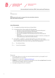 Guidelines For The Professional Issues Essay Dclinpsy Resources