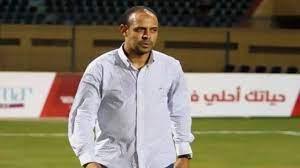 عماد النحاس يعلق على هزيمة المقاولون بثلاثية أمام الأهلي