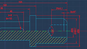 Free autocad 2016 product… find this pin and more on hfdyredfg by jhggfh. Andreas Habelt Ceo Caddok Gmbh Linkedin