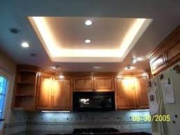 drop lighting for kitchen. Drop Ceiling Lights Impressive Kitchen Lighting Soul Speak Designs Led For