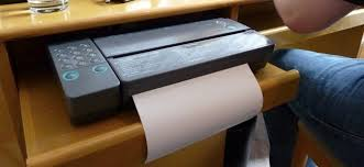 Document Fax How To Fax A Document From Your Smartphone