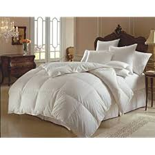New 13.5 Tog King Size Duck Feather & Down Duvet Quilt, 20% DOWN ... & New 13.5 Tog King Size Duck Feather & Down Duvet Quilt, 20% DOWN ( Adamdwight.com