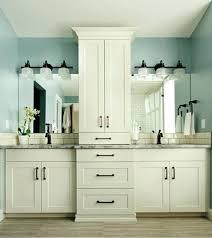 design innovations bathroom vanities ideas master double sink vanity bathroom vanities ideas cabinetaster double sink vanity bathrooms