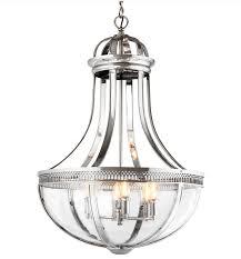 Arched Silhouette Pendant Light Eichholtz Capitol Hill Lantern Marie Antoinette Lantern