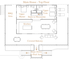 Master Bedroom Layout Large Bedroom Layout