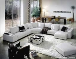 large sectional sofas with chaise for living room saloon large sectional furniture sofas living big living room couches
