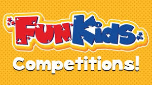 fun kids pictures.  Pictures Check Out Fun Kids Comps On Twitter Throughout Pictures N