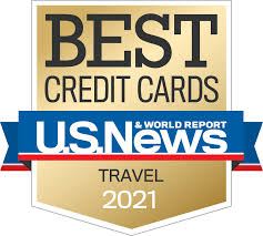 The information related to the capital one venture rewards credit card has been collected by business insider and has not been reviewed by the issuer. Capital One Venture Rewards Credit Card Review U S News