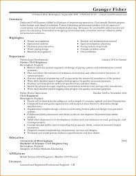 Luxury Spell Resume How Do You Spell Resume Vegetaful Enchanting Spell Resume