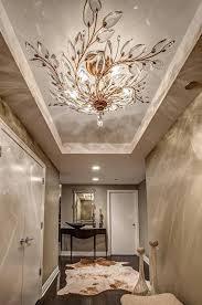 fine art chandelier fine art lamps crystal laurel pendant fine arts lighting