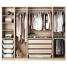 ikea fitted bedroom furniture. Ikea Wardrobe Ideas Amazing Best Planner On Fitted Bedroom Furniture Prepare Pax Closet U
