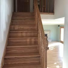 photo of vagher s hardwood floors arvada co united states