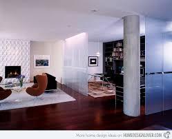 living room divider furniture. Room Divider Living Furniture E