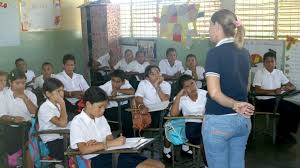 Future Health Professionals from Ciego de Avila Begin New School Year