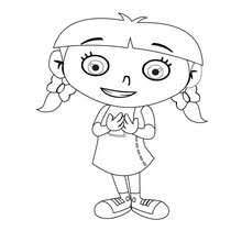 little einsteins coloring pages 19 free disney printables for