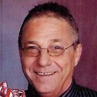 Obituary Guestbook | Larry (Frog) Morton of Nashville, Tennessee | High  Funeral Home