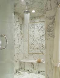 in shower lighting. Marble Shower In Lighting I