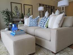 beach looking furniture. Tailored, Fitted Slipcovers Beach-style-living-room Beach Looking Furniture L