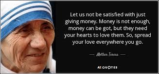 Philanthropy Quotes Custom TOP 48 PHILANTHROPY GIVING QUOTES Of 48 AZ Quotes