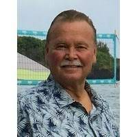 Dennis Daugherty Obituary - Death Notice and Service Information