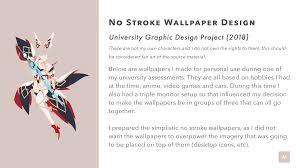Xenoblade Chronicles 2 Wallpapers & Car ...