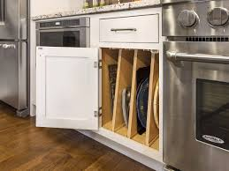 austin painted white shaker cabinets