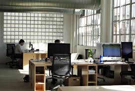 office interior images. Twitter Office Workplace Interior Images R