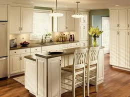 full size of kitchen kitchen island with granite top and seating kitchen island with built in