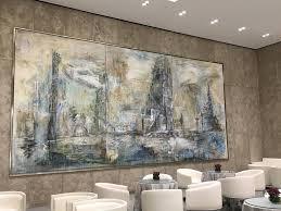Russian Lounge Washington DC Blog Archive Boston University Enchanting Interior Design School Dc Painting