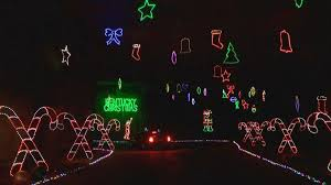Is Lights Under Louisville Open Thanksgiving Drivers Towed From Nearby Parking Lot During Lights Under